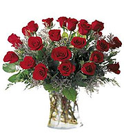 The FTD® Abundant Rose™ Bouquet
