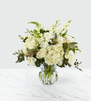 Gala™ Luxury Bouquet
