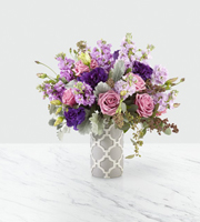 Mademoiselle™ Luxury Bouquet