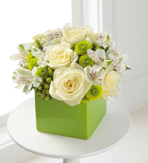 The FTD® Winsome™ Bouquet