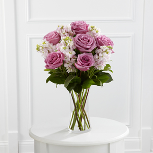 The FTD® All Things Bright™ Bouquet
