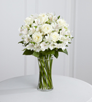 The FTD® Cherished Friend™ Bouquet - Cleveland Ohio