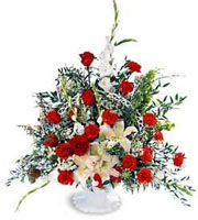 The FTD® Splendid Grace ™ Arrangement