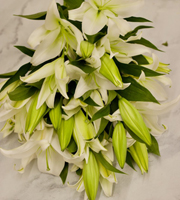 Lovely Lilly Bouquet