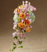 The FTD® Secret Garden™ Bouquet