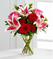 The FTD® My Darling™ Bouquet