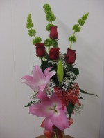 Loving You  Bouquet