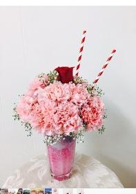Sweet Treat Soda Bouquet