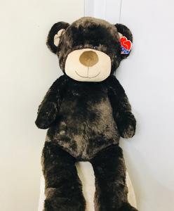 Large Huggy Bear