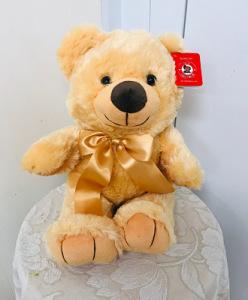 Sweetie Bear