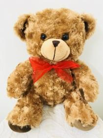 Kiss Me Bear