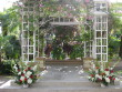 Gazebo Arrangements