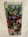 JOAN BAKER DECORATIVE VASE