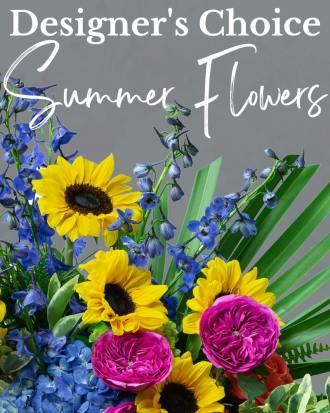 Designer\'s Choice - Spoil Her!
