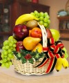 2013 FRUIT BASKET