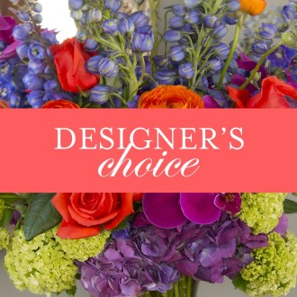 DESIGNERS CHOICE ARRANGEMENT1
