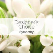 DESIGNER CHOICE SYMPATHY