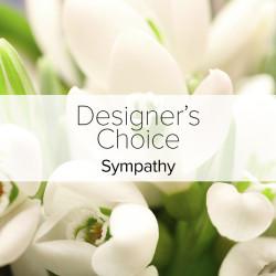 SYMPATHY DESIGNERS CHOICE