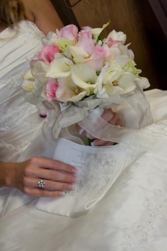 GW-weddingpinks01