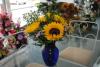 gw-sunflowersvase
