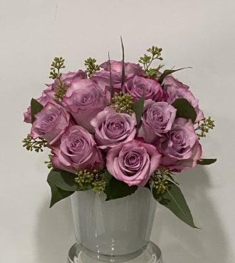 Lavender Pave
