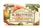 NESTI DANTE FIG AND ALMOND MILK SOAP