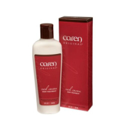 8OZ RED COCOA BODY TREATMENT