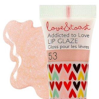 Addicted To Love Lip Glaze