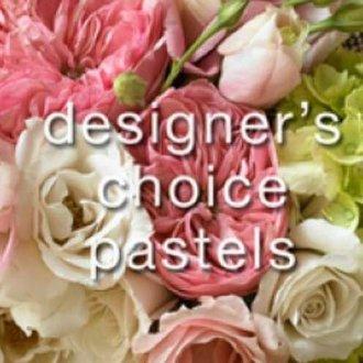 Designer's Choice Pastels