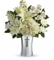 Shining Spirit Bouquet