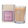 Saint Germain Lavender Votivo Candle