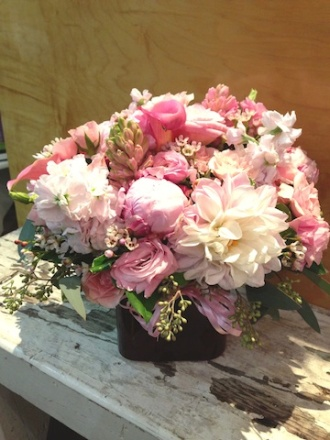 City Scents Flowers Gifts Romance Blooms Chicago Il