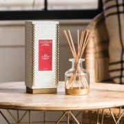 Red Currant Holiday Reed Diffuser