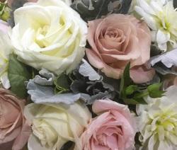 City Scents Custom Luxury Bouquet
