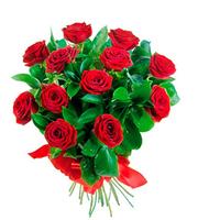 Eros Flowers