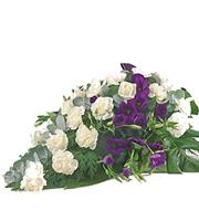 Unforgettable - Funeral Arrangement