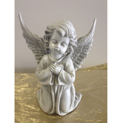 6in Keepsake Angel