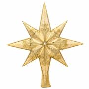 Christopher Radko Golden Radiance Ornament