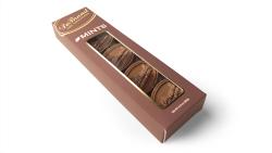 DeBrand's Mints