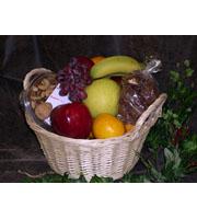 Sweet & Salty Basket