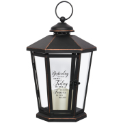 LANTERN- IN OUR ARMS 57286