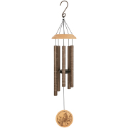 CARSON WINDCHIME-REMEMBERING YOU 63454