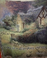 Good Shepherd's Cottage