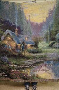 Meadowood Cottage