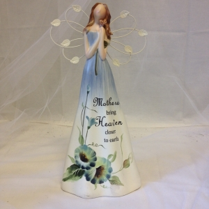 Mother Collection - Mothers bring Heaven closer to Earth