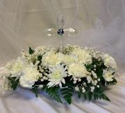 Eternal Remembrance Arrangement