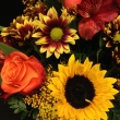 Designer's Choice Bouquet - fall