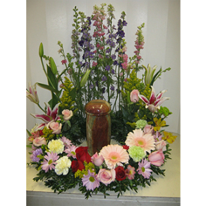 Whiting Flower Shop Symg 419 Whiting In 46394 Ftd Florist Flower