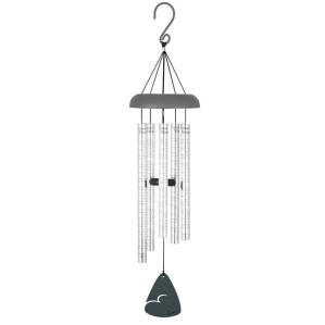 Treasured Memories Windchime