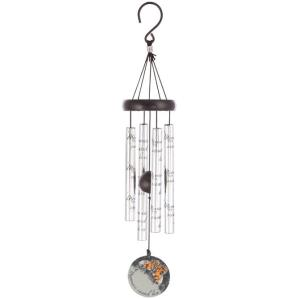 Memories Windchime